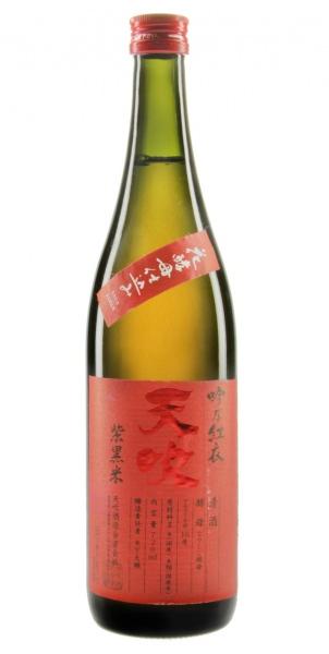 Amabuki Rosé 0,72L