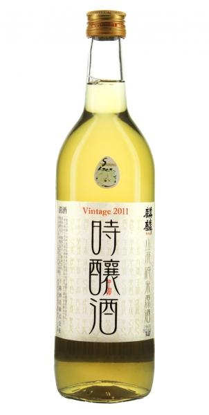 Kirin Vintage  0,72L 2011