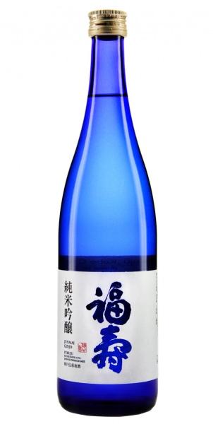 Fukuju Kobe Classic 0,72L