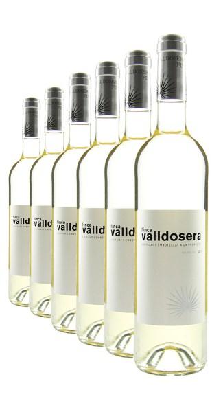Weinpaket Finca Valldosera Xarello (6 x 0.75L)