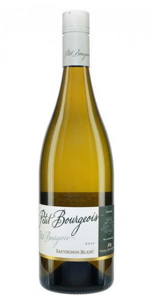 Henri Bourgeois Petit Sauvignon Blanc 2014