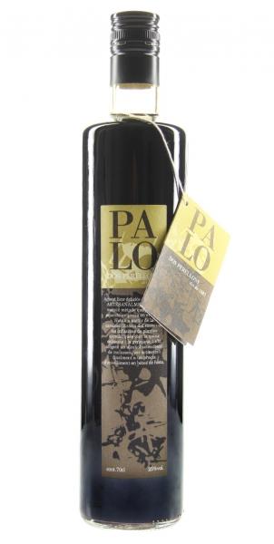 Dos Perellons Palo Artesa 70cl