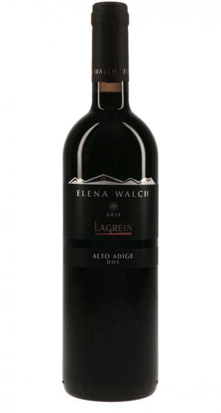Elena Walch Lagrein Alto Adige DOC 2013