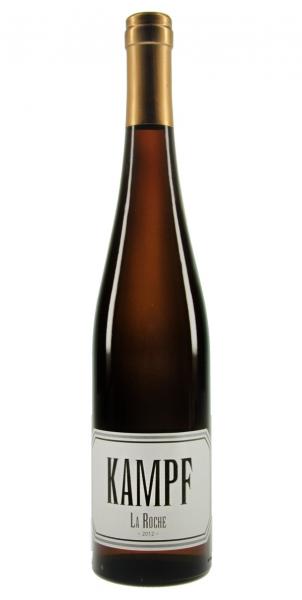 Weingut Kampf la Roche Riesling BIO* 2015