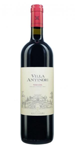 Villa Antinori Rosso IGT Toscana 2013