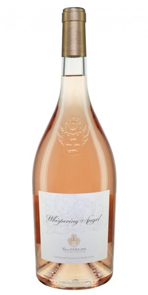 Château d'Esclans Whispering Angel Côtes de Provence Magnum 1.5L 2014