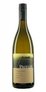 Prieler Chardonnay Sinner 2015