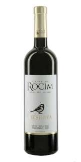 Herdade do Rocim Reserva 2012
