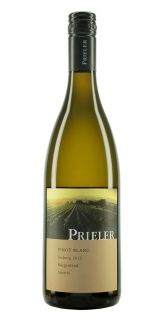 Prieler Seeberg Pinot Blanc 2015