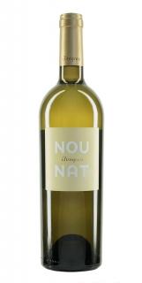 Binigrau Nounat Blanc 2015