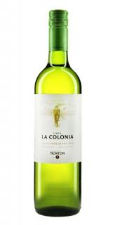 Bodega Norton Finca la Colonia Sauvignon Blanc 2013
