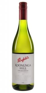 Penfolds Koonunga Hill Chardonnay 2013