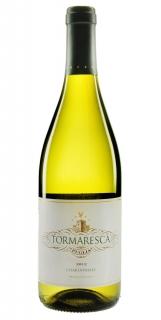 Tormaresca Chardonnay Puglia IGT 2012