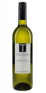Weingut Tschida Roter Stein Sauvignon Blanc 2013
