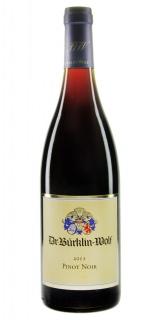 Dr. Bürklin-Wolf Pinot Noir QbA trocken 2011