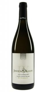 Josten & Klein Leutesdorfer Sauvignon Blanc 2012