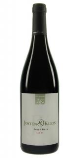 Weingut Josten & Klein Pinot Noir 2012