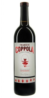 francis ford coppola director 39 s zinfandel 2012. Black Bedroom Furniture Sets. Home Design Ideas