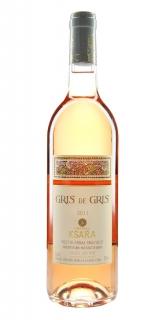 Château Ksara Gris de Gris 2011