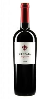 Enoselezione Vini d'Italia Ceppaia Sangiovese 2009