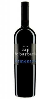 Cap de Barbaria 2008