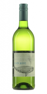 Springfontein Cape Moby White 2015