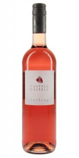 Castell-Castell Rotling trocken 2012