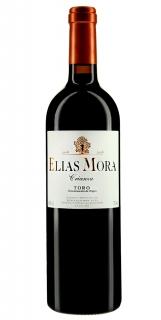 Elias Mora Crianza 2008