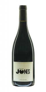Domaine Jones La Perle Rare Single Vineyard 2012