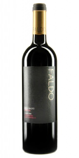 Katnook Estate Nick Faldo Selection Shiraz 2008
