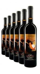 Weinpaket Santa Catarina Mallorca