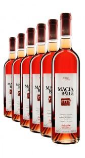Weinpaket Mallorca rosé