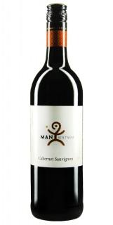 Man Vintners Cabernet Sauvignon 2011