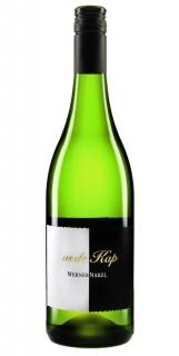 Werner Näkel Us de Kap Chardonnay 2015