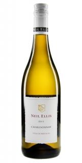 Neil Ellis Chardonnay 2011