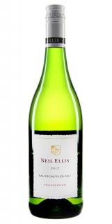 Neil Ellis Sauvignon Blanc Groenekloof 2013