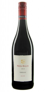 Neil Ellis Elgin Shiraz 2010