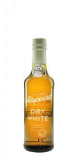 Niepoort Dry White 0,375 l