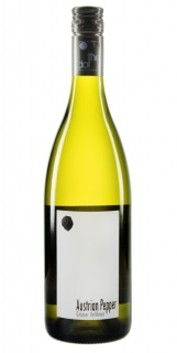 The Dot Austrian Pepper Grüner Veltliner 2012