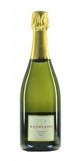 Sekthaus Raumland Chardonnay Prestige Brut