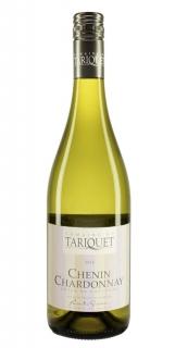 Domaine du Tariquet Chenin Chardonnay Cotes de Gascogne 2016