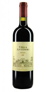 Villa Antinori Rosso Toscana IGT 2009
