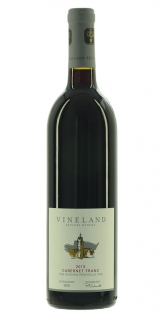 Vineland Estate Winery Cabernet Franc 2013