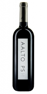 Bodegas Aalto Aalto PS 2014