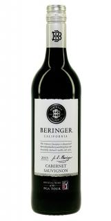 Beringer Classic Cabernet Sauvignon 2015