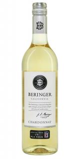 Beringer Classic Chardonnay 2015