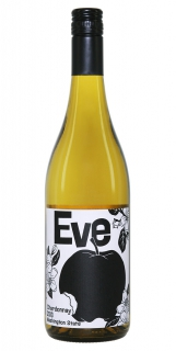 Charles Smith Eve Chardonnay 2013