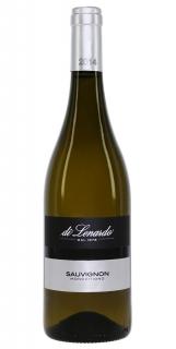 Di Lenardo Sauvignon Blanc IGT 2014