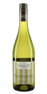 Domaine du Tariquet Sauvignon Cotes de Gascogne IGP 2016
