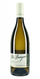 "Henri Bourgeois ""Petit Bourgeois"" Sauvignon Blanc 2015"
